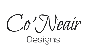Co'Neair Designs